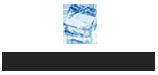 KrioMart - продажа и аренда холодильного и торгового оборудования